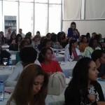 Curso de Actualización, Rep. Dominicana