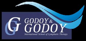 Clinic_Godoy_Logo-fundo-transparente (1)