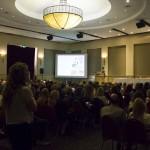 Tecnologías HIFU y sus diferencias