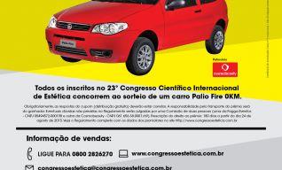 Programa Congreso SP2015