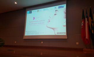Conferencia MFUS Brasil