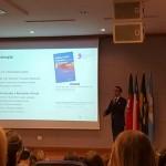 Presentación sobre MFUS