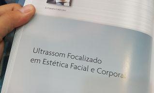 Capítulo sobre Ultrasonidos Microfocalizados